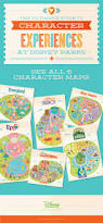 Disney Florida Map by Best 25 Disney Parks Ideas On Pinterest Disney Park Secrets