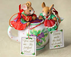 105 best ornaments to look for images on mice