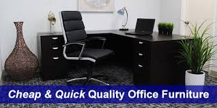 Office Furniture Ventura by New U0026 Used Office Furniture Outlet Commerce Ca Bkm Office