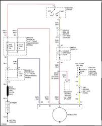 wiring diagrams toyota sequoia 2001 repair toyota service