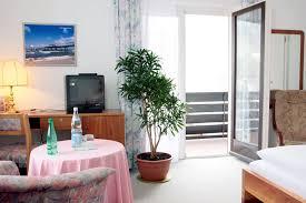 chambre derniere minute offres dernière minute forêt appartement hôtel panorama bad