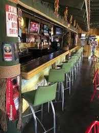El Zocalo Mexican Grill by Guedo U0027s Taco Shop Chandler Az 85225 Yp Com