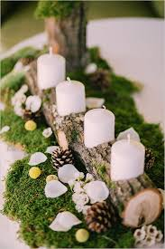 themed wedding centerpieces hitched wedding planners singapore rustic themed wedding