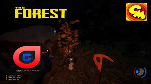 best 25 the forest gameplay ideas only on pinterest link game best 25 the forest gameplay ideas only on pinterest link game environment and zelda