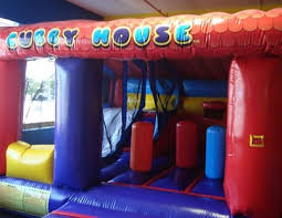 kids party places jump and bounce kids party places on island island mamas