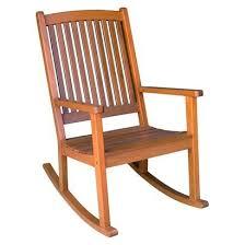 Eddie Bauer Patio Furniture 150 Best Chairs Under 600 Images On Pinterest Accent Chairs