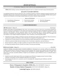 culinary resume templates stunning resume for culinary student gallery simple resume culinary