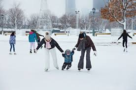 17 amazing things to do in montreal with kids all seasons
