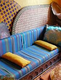 marokkanische sofa marrakech interieur möbel raritäten sofas schränkchen und