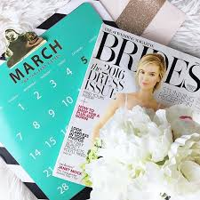 planning your own wedding how to plan your own wedding brides