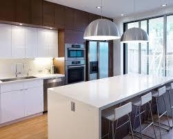 Kitchens Ikea Cabinets 87 Best Ikea Kitchens Images On Pinterest Kitchen Ideas