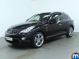 infinity car used infiniti for sale second hand u0026 nearly new cars motorpoint