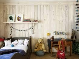 deco vintage chambre bebe décoration vintage chambre bébé infos et conseils