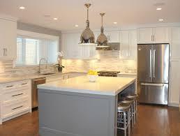 Kitchen Island With Sink And Dishwasher And Seating by Kitchen Wonderful Kitchen Island With Sink Kitchen Island Unit