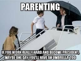 Yacht Meme - our memes obscene news