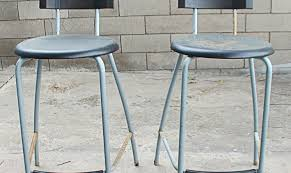 engrossing photograph dazzling counter height stools target