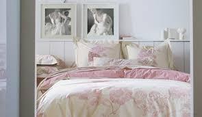papier peint chambre romantique papier peint chambre adulte romantique 5 couleur d233co et