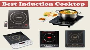 Which Induction Cooktop Is Best 10 Best Induction Cooktop In India 2017 With Price Best