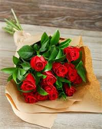 how much does a dozen roses cost buy roses online netflorist same day delivery