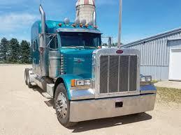 peterbilt conventional trucks in nebraska for sale used trucks