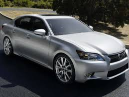 lexus gs price lexus gs for sale price list in the philippines november 2017