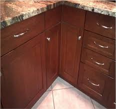 North Carolina Cabinet Get Cabinet Repair In North Carolina By Experienced Cabinet Repairmen
