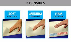 Upholstery Foam Sheet Aliexpress Com Buy Arrowzoom 14