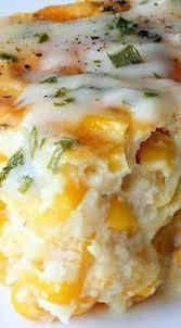 best 25 corn casserole ideas on baked corn
