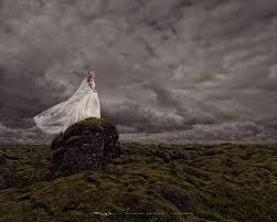 la photographers los angeles wedding photographers