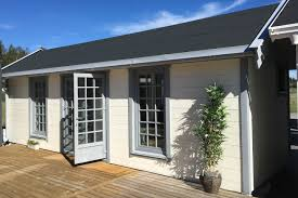 frame houses timber frame houses log and timber frame house manufacturing and