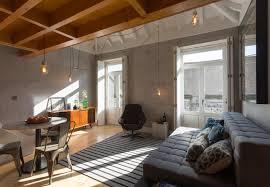 gustave eiffel apartment apartment gold u0026 grey loft almada porto portugal booking com