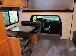 Rv Renovation by Remodel Class C Motorhome Google Search Rv Remodel Pinterest