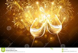 new year s chagne glasses new year s fireworks 28 images new year s among the glaciers 6