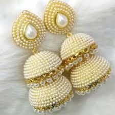 thread earrings thread bangle silk thread bangle bangle silk