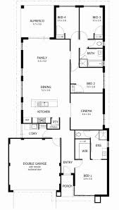 modular prices and floor plans modern modular homes california prices home floor plans prefab cost