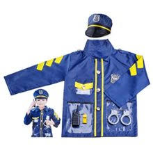 Boys Police Officer Halloween Costume Morris Costumes Baby Boys Police Officer Costume Halloween