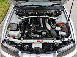 nissan gtr engine for sale 1995 nissan skyline r33 gtr