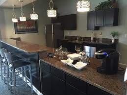 jamie at home kitchen design 67 best kitchen designs images on pinterest kitchen cabinets