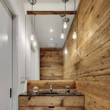 barn bathroom ideas 51 insanely beautiful rustic barn bathrooms bathroom interior