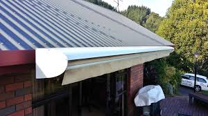 Awning Supply Folding Arm Awnings Nelson Shade Solutions
