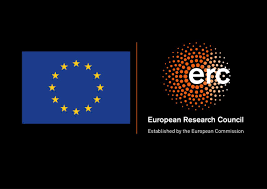 Flag Of The European Union Communicating Your Research Erc European Research Council