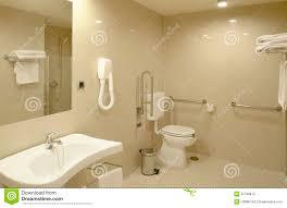 19 8 x 12 bathroom floor plans blaenpant 3 bedroom timber
