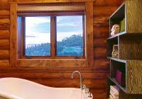 log cabin bathroom ideas log cabin bathroom ideas hd9h19 tjihome