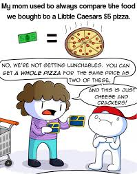 Comic Little Girl Stick Figure Meme Pinterest - tastefully offensive on tumblr theodd1sout i can retire early and