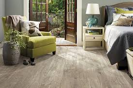 flooring galleries by carolina carpet and floors in fayetteville nc