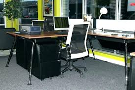 Small Desk With Chair Small Office Desk Adventurism Co