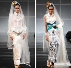 wedding dress bali traditional wedding dress inspiration in bali wedding dress