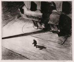 cmoa collects works by edward hopper 90 5 wesa