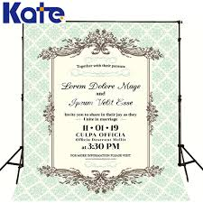 online buy wholesale wedding invitations background from china