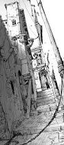 199 best sketching images on pinterest sketches drawings and